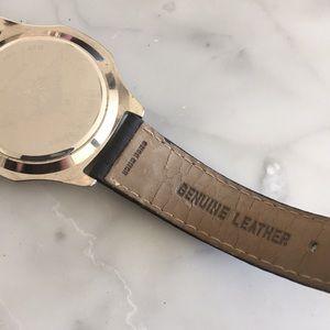 Nicole Miller Accessories - Nicole Miller Vintage Watch